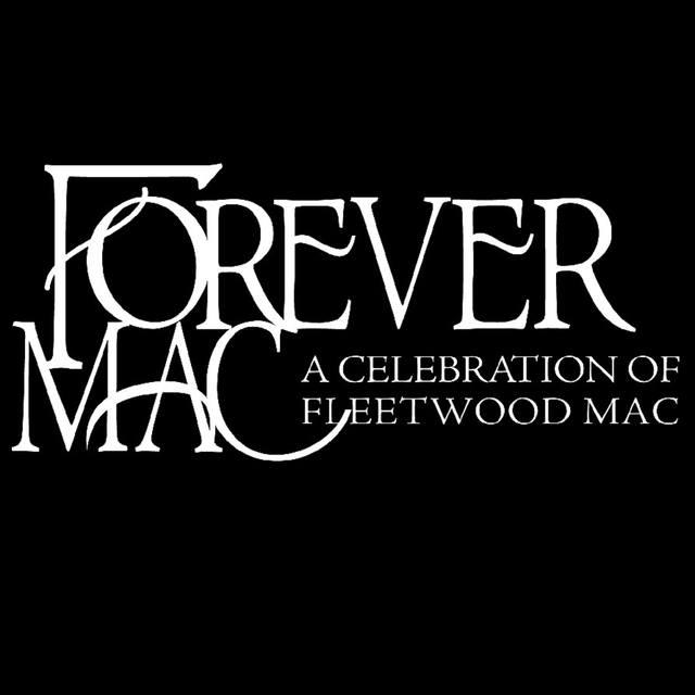 Forever Mac