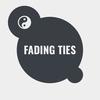 FadingTies
