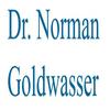 NormanGoldwasser