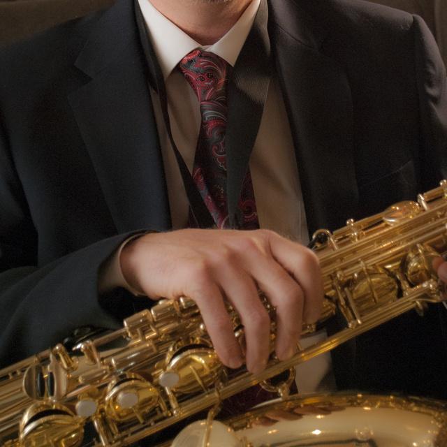 Jeffrey Hoover