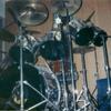 Just a Drumr in a RocknRoll band