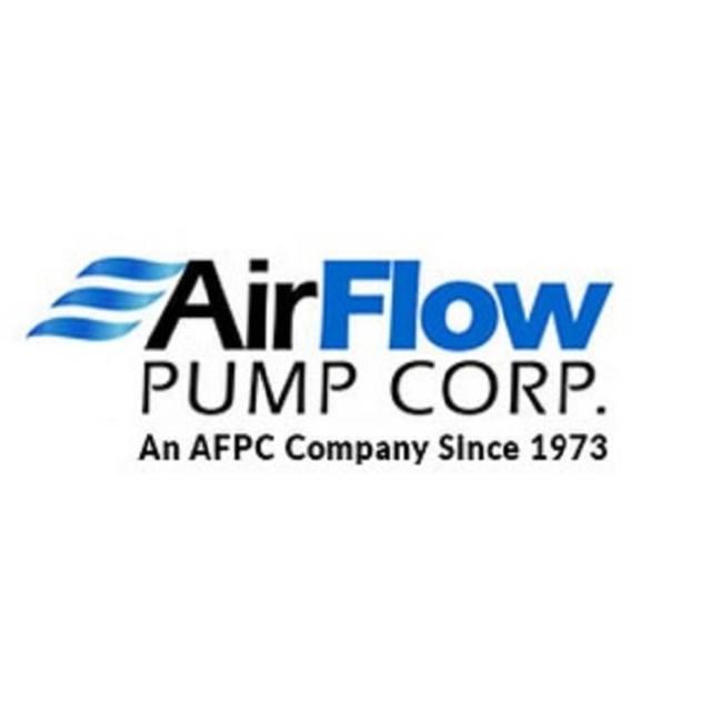 airflowpump1