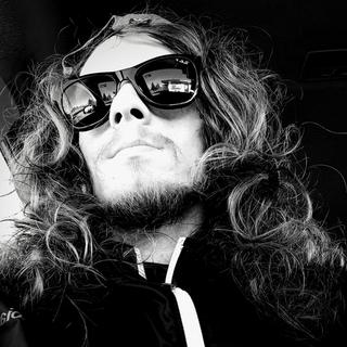 Chris C Guitarist