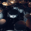Rich Webb Drums