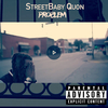 StReeTBaBy QuOn