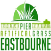 artificialgrasseastbourne