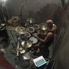 G Drums