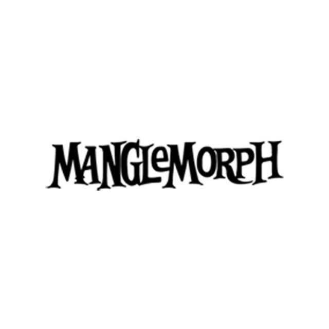 MangleMorph Distribution