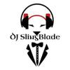 SlingBlade18