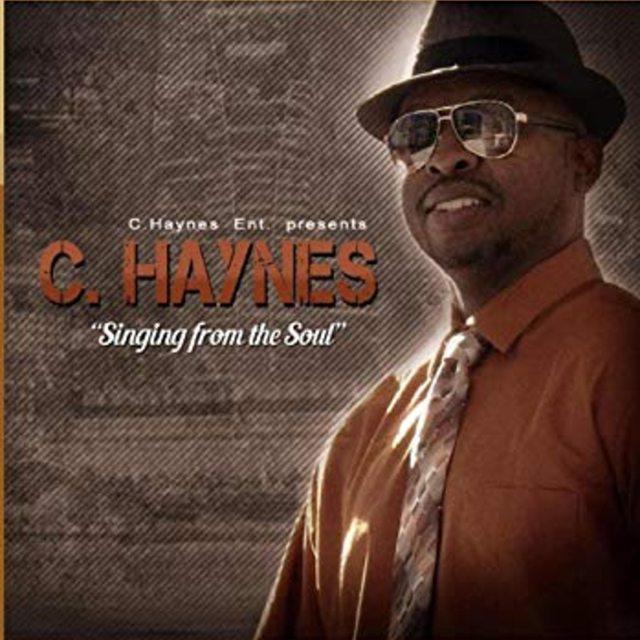 CHaynes