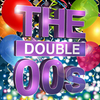 thedouble00s