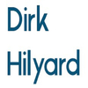 dirkhilyardfl1