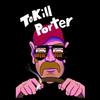 ToKillPorter