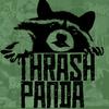 ThrashPanda