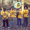 Triple Q Brass Band