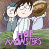 Hopmonsters