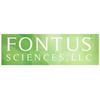 FontusSciences