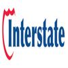 interstaterestoration