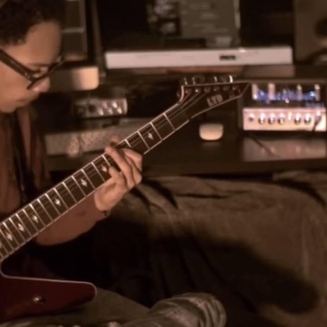 Guitar360seb