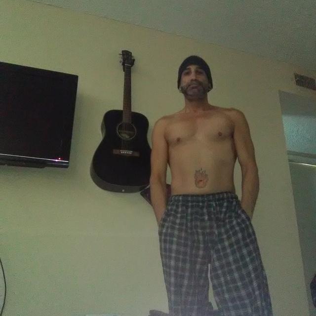 Songwritercifaldi