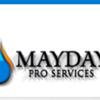 mayday1335539