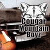 CougarMountainBoyz