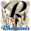 robert1335880
