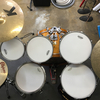 tim_on_the_drums