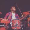 Drummerboi76