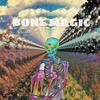 bonemagicmusic