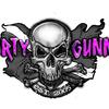 DirtyGunnz