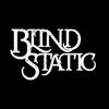 Blind Static