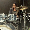 RL-drummer