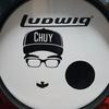 Chuyrod883