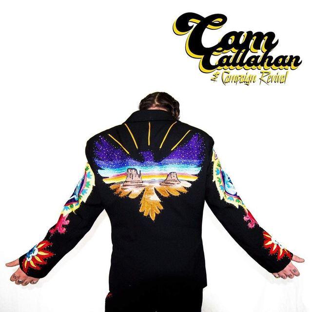 Cam Callahan & Campaign Revival