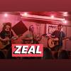 Zeal ILM