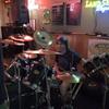 DrummersWife218