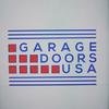 garagedoorsusail