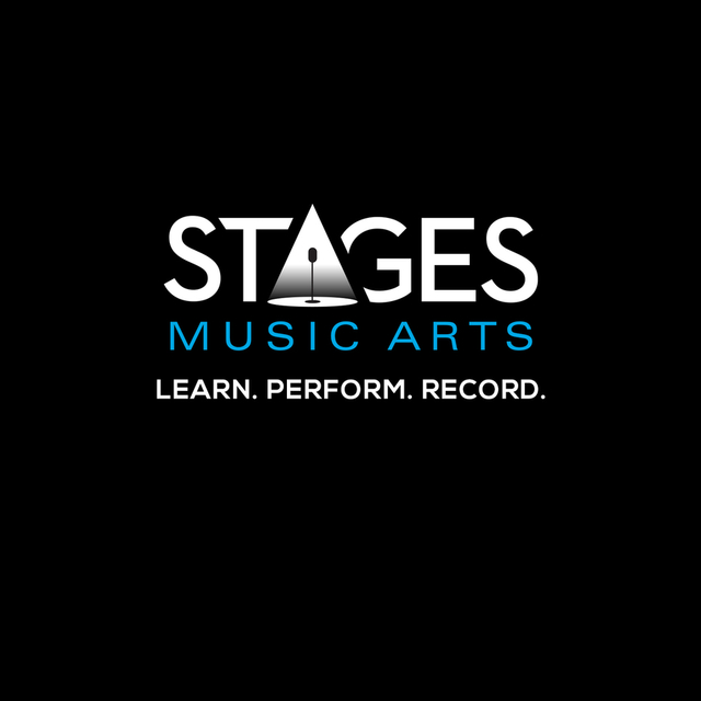 Stages Music Arts