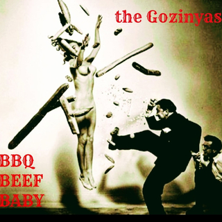 the Gozinyas