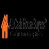 allcashhousebuyers