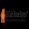 allcashhousebuyers
