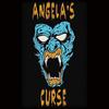AngelasCurse