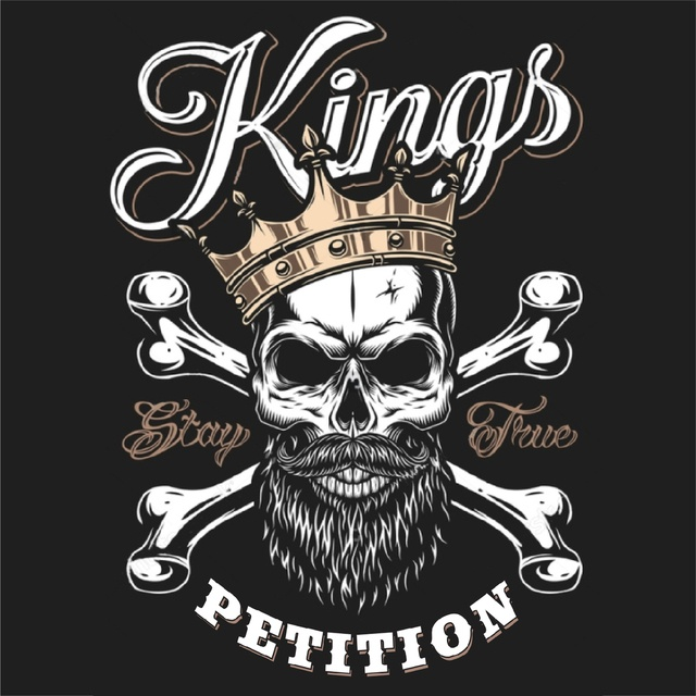 Kings Petition