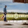 damianknight8154