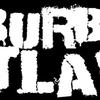 Suburban Outlaws