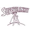 Superblanket