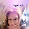 angel1338852