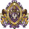 bishop1339169