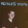Reckless Youth